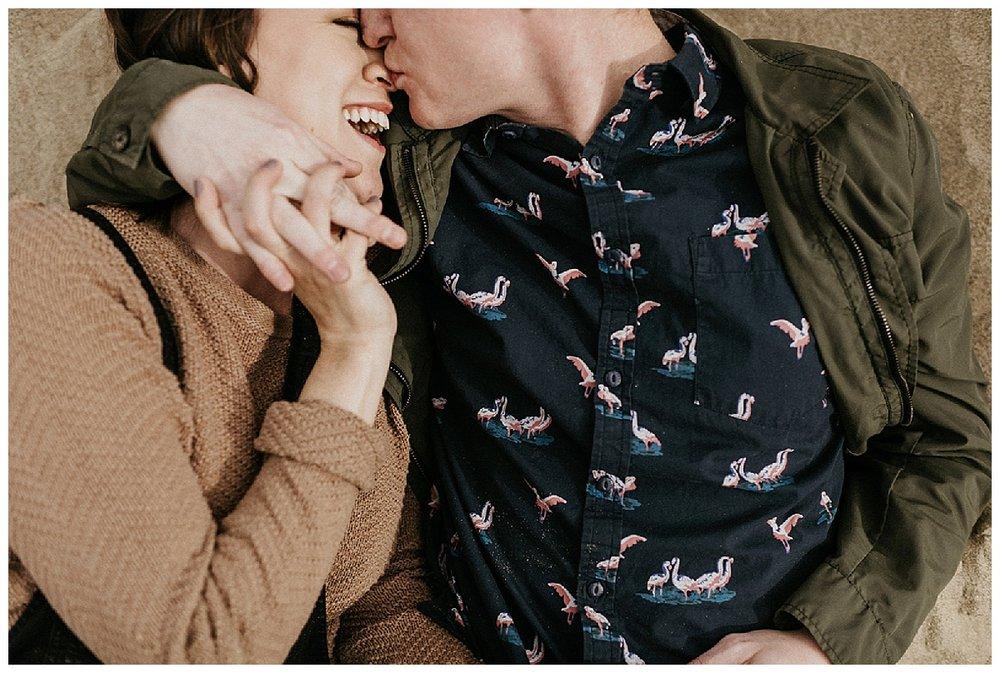 Bixby-+-Pine-Wedding-Planners-Laurken-Kendall-Vantage_2121.jpg