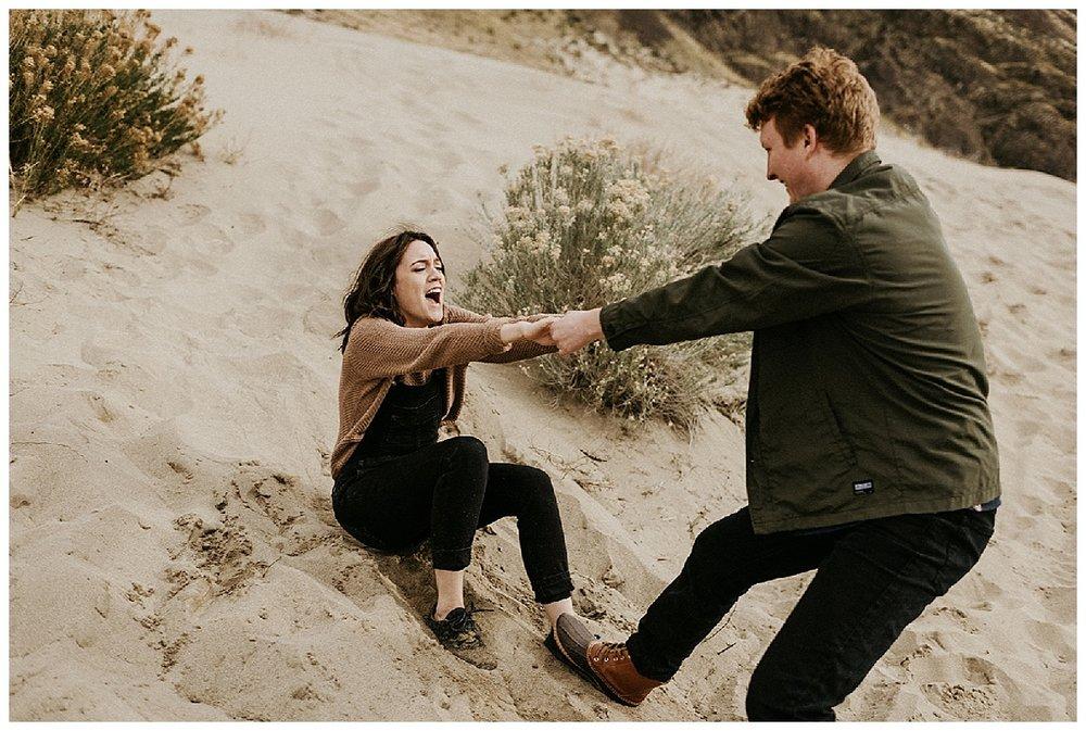 Bixby-+-Pine-Wedding-Planners-Laurken-Kendall-Vantage_2122.jpg