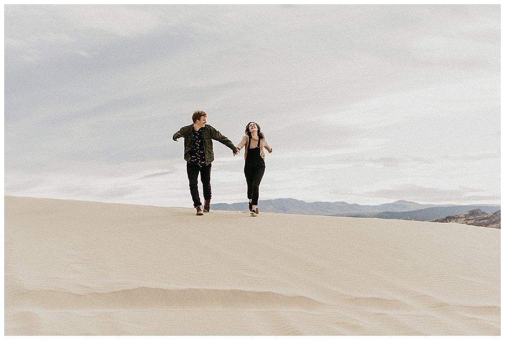 Bixby-+-Pine-Wedding-Planners-Laurken-Kendall-Vantage_2123.jpg