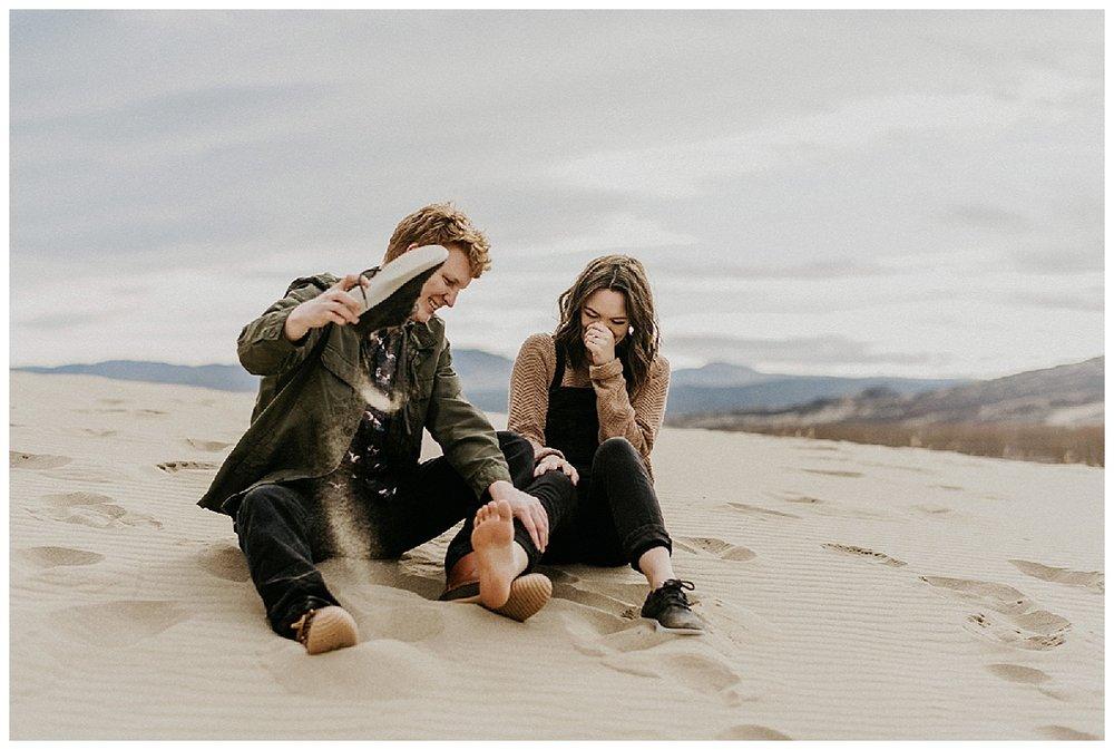 Bixby-+-Pine-Wedding-Planners-Laurken-Kendall-Vantage_2126.jpg