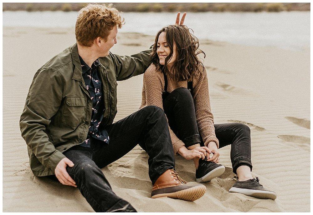 Bixby-+-Pine-Wedding-Planners-Laurken-Kendall-Vantage_2127.jpg