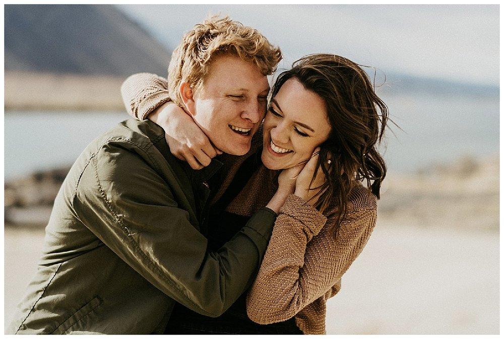 Bixby-+-Pine-Wedding-Planners-Laurken-Kendall-Vantage_2130.jpg