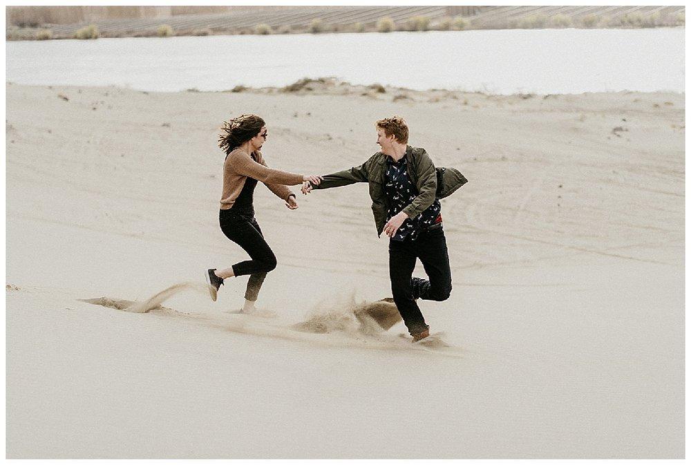 Bixby-+-Pine-Wedding-Planners-Laurken-Kendall-Vantage_2132.jpg