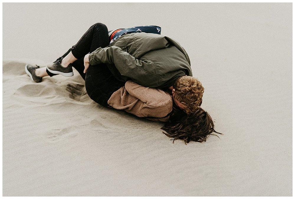 Bixby-+-Pine-Wedding-Planners-Laurken-Kendall-Vantage_2133.jpg