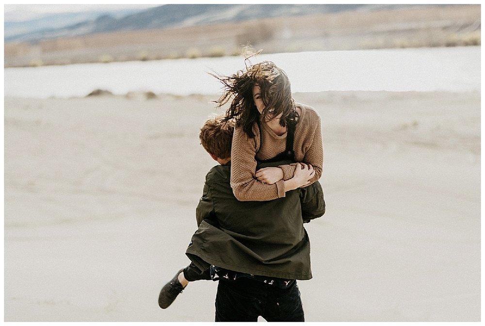 Bixby-+-Pine-Wedding-Planners-Laurken-Kendall-Vantage_2134.jpg