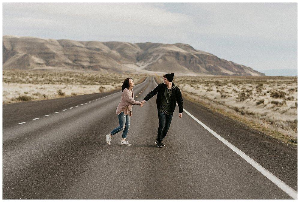 Bixby-+-Pine-Wedding-Planners-Laurken-Kendall-Vantage_2137.jpg