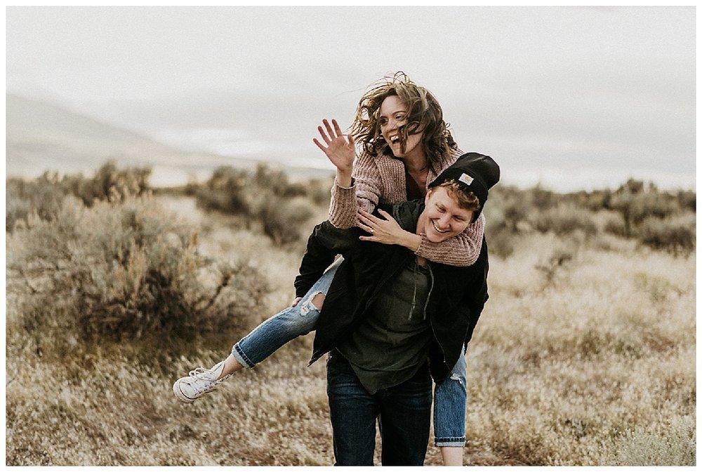 Bixby-+-Pine-Wedding-Planners-Laurken-Kendall-Vantage_2139.jpg