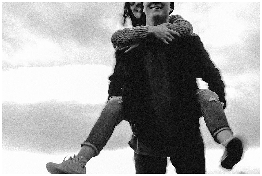 Bixby-+-Pine-Wedding-Planners-Laurken-Kendall-Vantage_2140.jpg