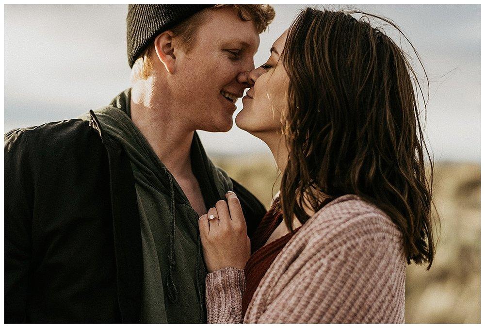 Bixby-+-Pine-Wedding-Planners-Laurken-Kendall-Vantage_2142.jpg
