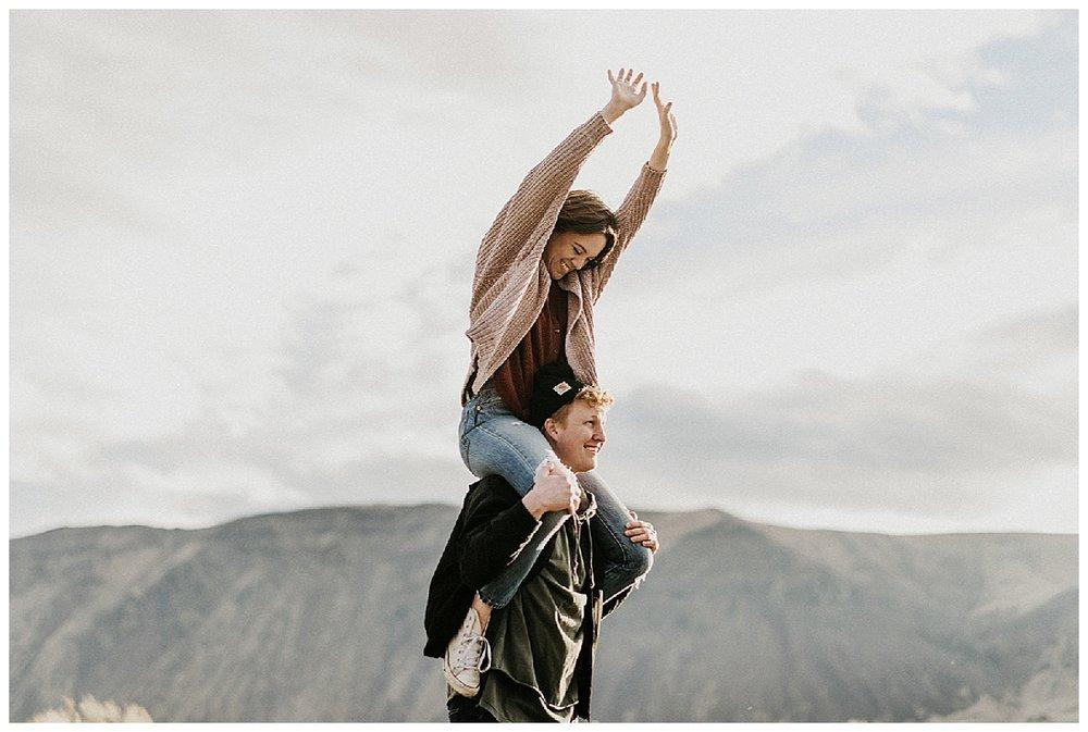 Bixby-+-Pine-Wedding-Planners-Laurken-Kendall-Vantage_2145.jpg
