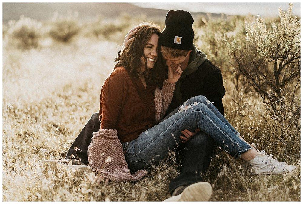 Bixby-+-Pine-Wedding-Planners-Laurken-Kendall-Vantage_2146.jpg