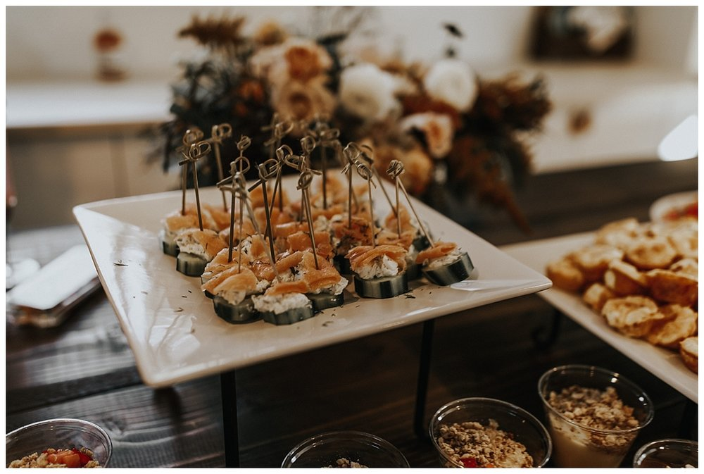 Bixby+Pine-Seattle-Wedding-Planners-Chelsea-Jones-Photography-BPHQ_0002.jpg