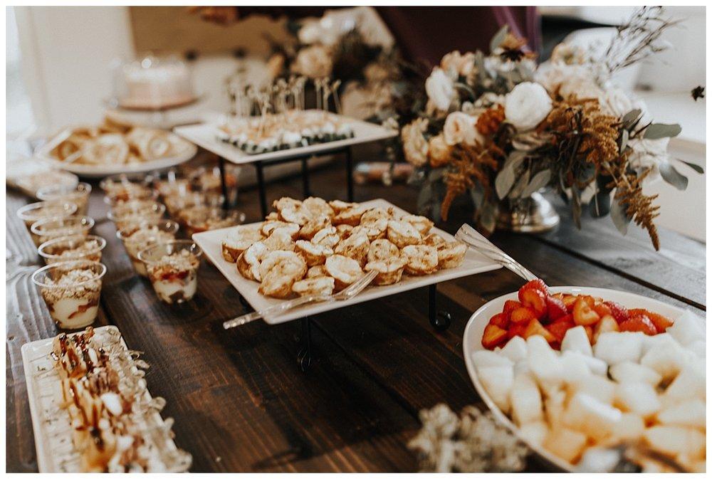 Bixby+Pine-Seattle-Wedding-Planners-Chelsea-Jones-Photography-BPHQ_0006.jpg