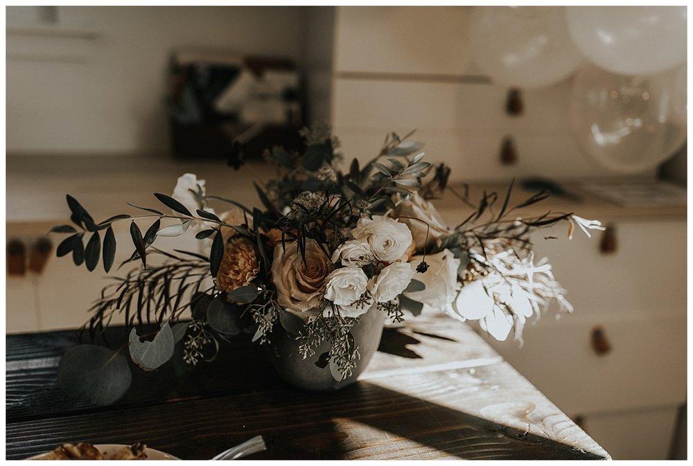 Bixby+Pine-Seattle-Wedding-Planners-Chelsea-Jones-Photography-BPHQ_0008.jpg