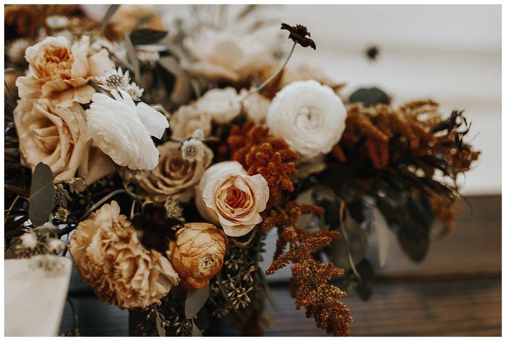 Bixby+Pine-Seattle-Wedding-Planners-Chelsea-Jones-Photography-BPHQ_0009.jpg