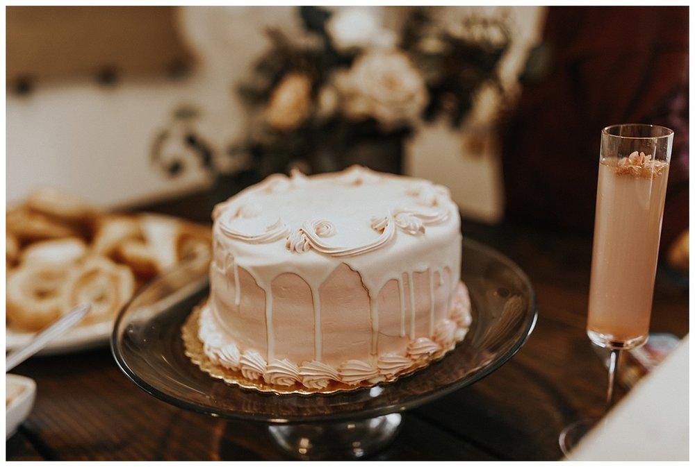 Bixby+Pine-Seattle-Wedding-Planners-Chelsea-Jones-Photography-BPHQ_0014.jpg