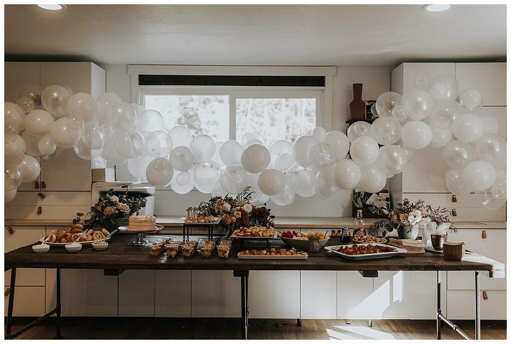 Bixby+Pine-Seattle-Wedding-Planners-Chelsea-Jones-Photography-BPHQ_0015.jpg