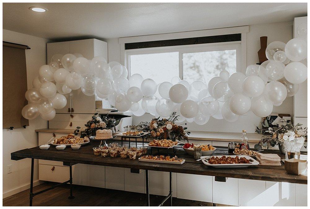 Bixby+Pine-Seattle-Wedding-Planners-Chelsea-Jones-Photography-BPHQ_0016.jpg