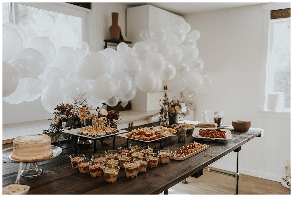 Bixby+Pine-Seattle-Wedding-Planners-Chelsea-Jones-Photography-BPHQ_0017.jpg