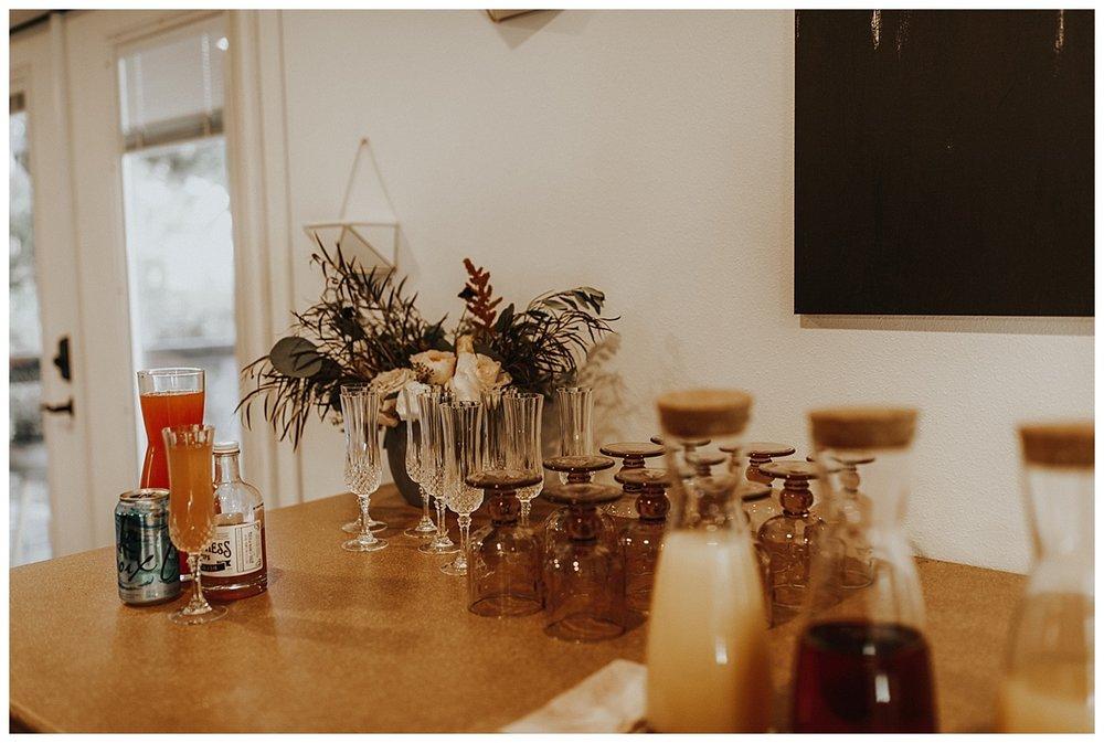 Bixby+Pine-Seattle-Wedding-Planners-Chelsea-Jones-Photography-BPHQ_0018.jpg