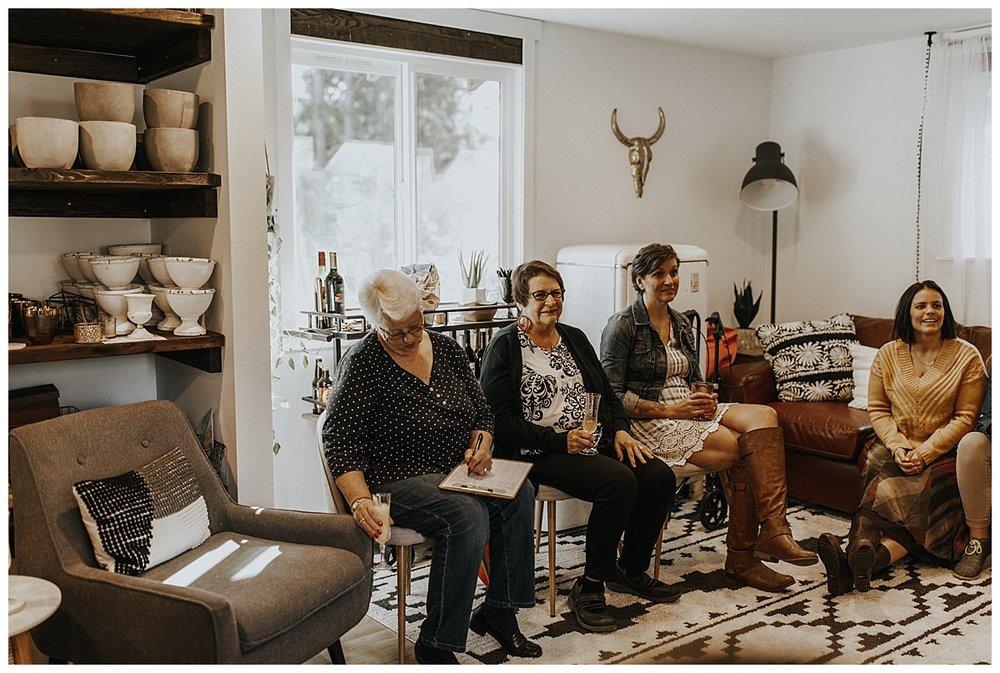 Bixby+Pine-Seattle-Wedding-Planners-Chelsea-Jones-Photography-BPHQ_0019.jpg