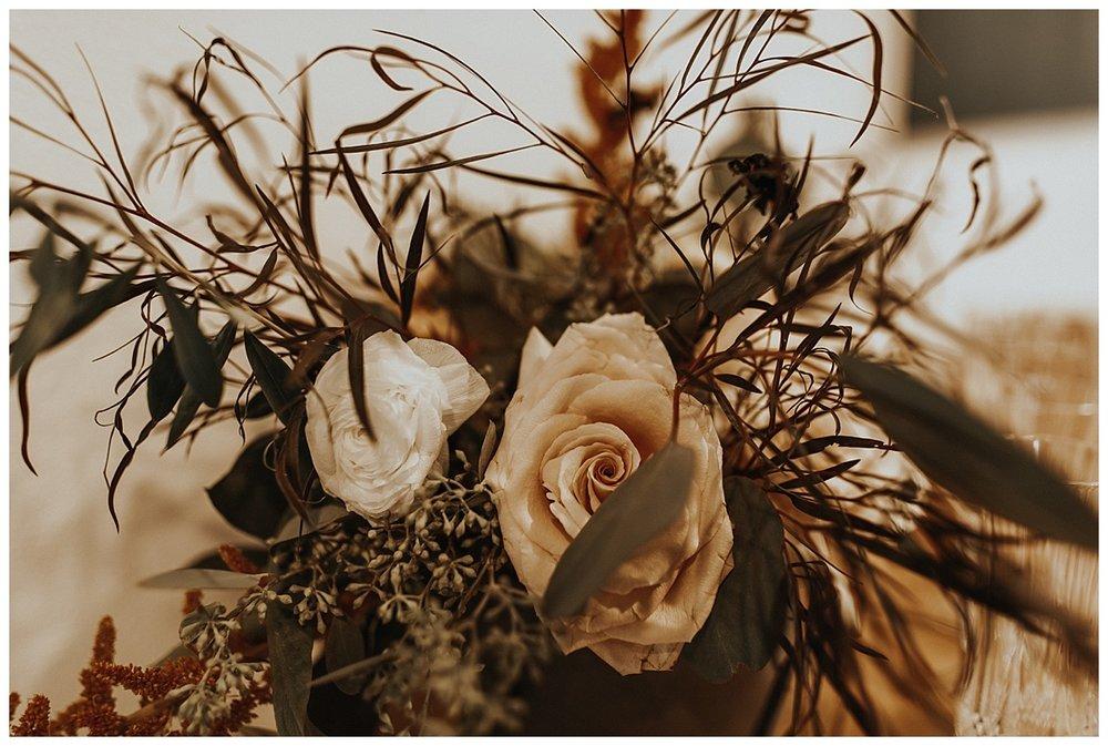 Bixby+Pine-Seattle-Wedding-Planners-Chelsea-Jones-Photography-BPHQ_0021.jpg