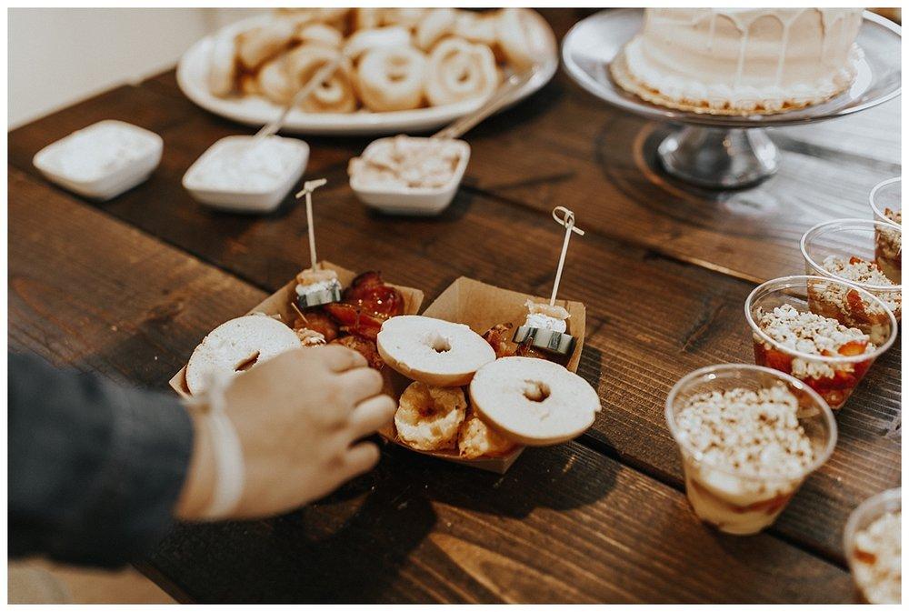 Bixby+Pine-Seattle-Wedding-Planners-Chelsea-Jones-Photography-BPHQ_0023.jpg