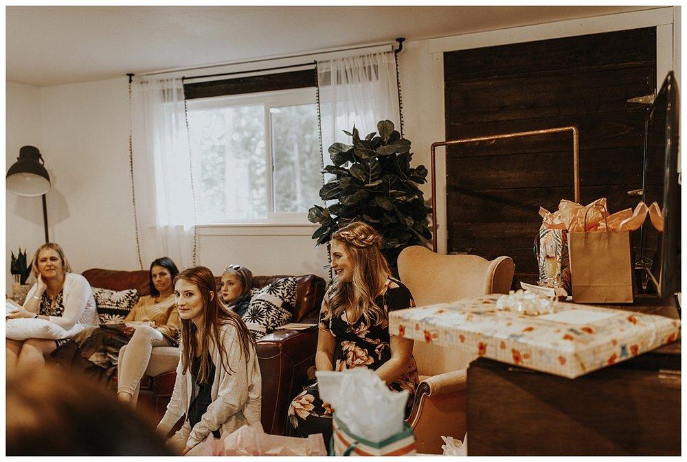 Bixby+Pine-Seattle-Wedding-Planners-Chelsea-Jones-Photography-BPHQ_0029.jpg