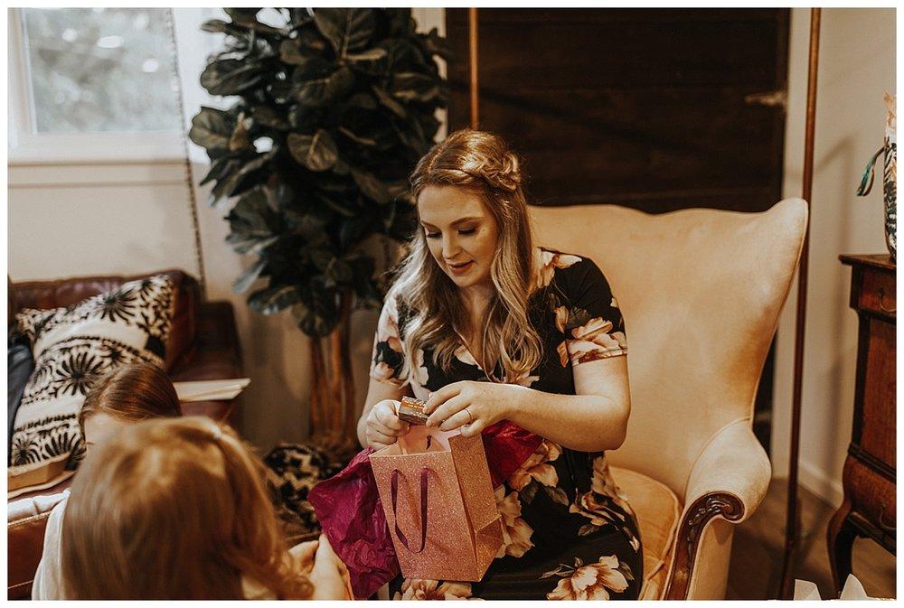 Bixby+Pine-Seattle-Wedding-Planners-Chelsea-Jones-Photography-BPHQ_0031.jpg