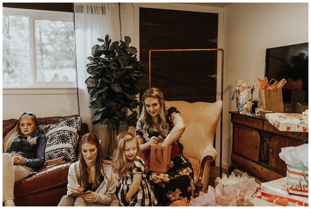 Bixby+Pine-Seattle-Wedding-Planners-Chelsea-Jones-Photography-BPHQ_0030.jpg
