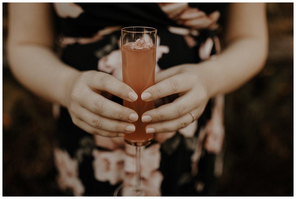 Bixby+Pine-Seattle-Wedding-Planners-Chelsea-Jones-Photography-BPHQ_0034.jpg