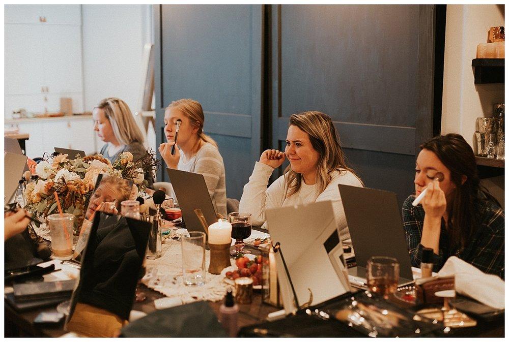 Makeup-by-Whit-Workshop-Sarah-Anne-Photo-BPHQ_0009.jpg