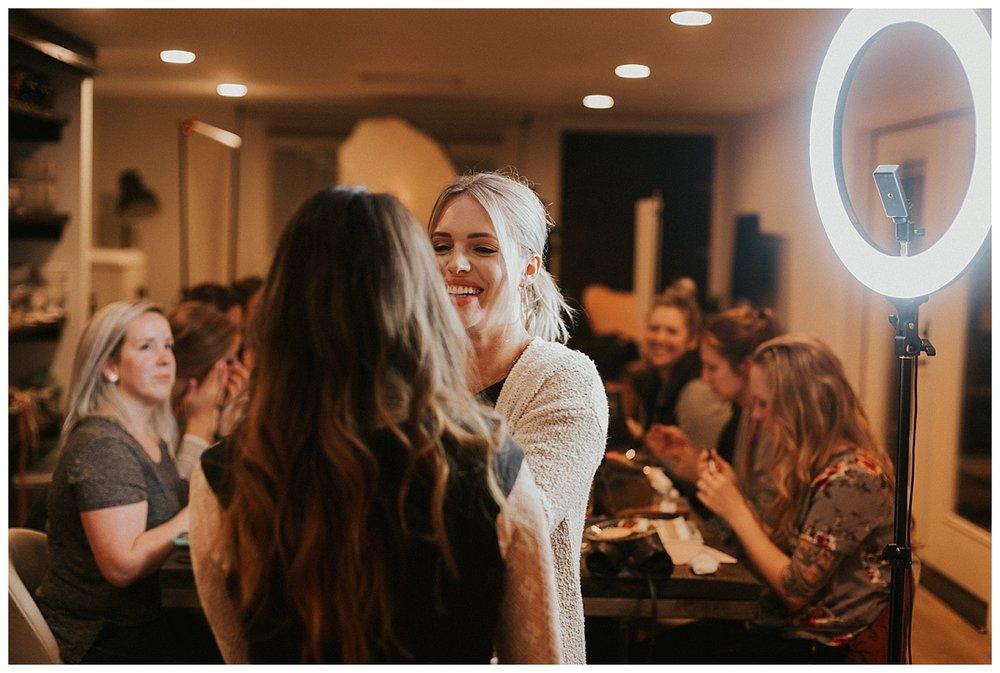 Makeup-by-Whit-Workshop-Sarah-Anne-Photo-BPHQ_0014.jpg