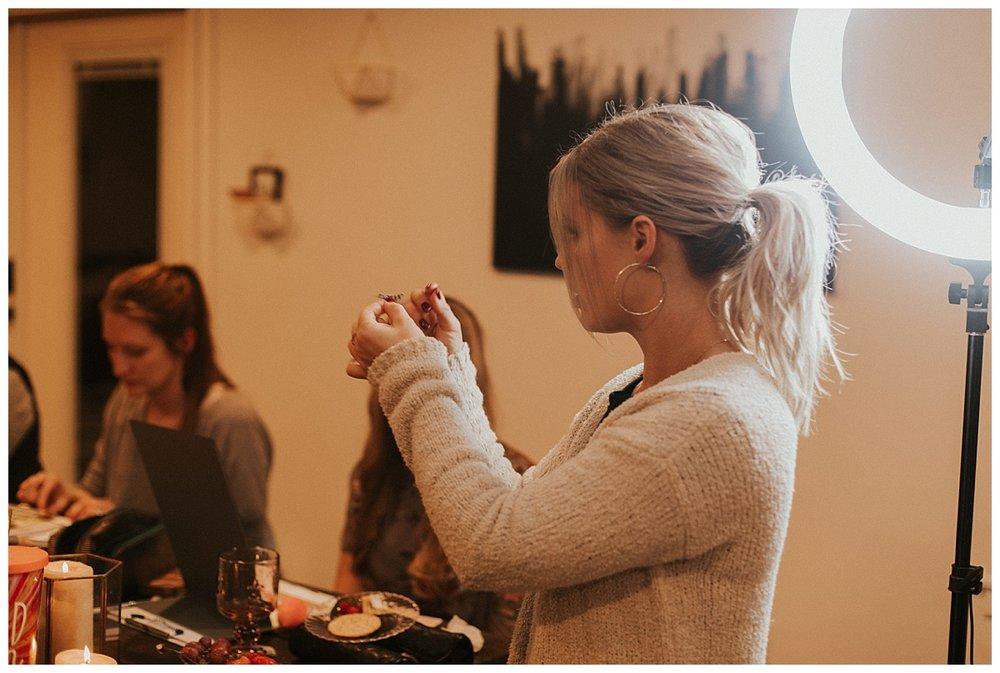 Makeup-by-Whit-Workshop-Sarah-Anne-Photo-BPHQ_0013.jpg