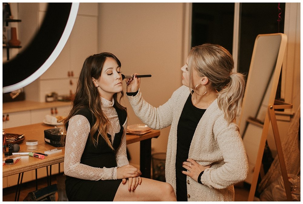 Makeup-by-Whit-Workshop-Sarah-Anne-Photo-BPHQ_0017.jpg