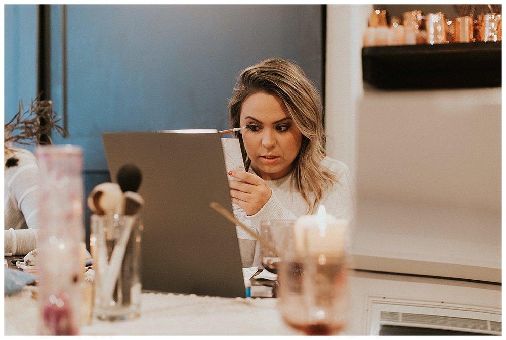 Makeup-by-Whit-Workshop-Sarah-Anne-Photo-BPHQ_0022.jpg
