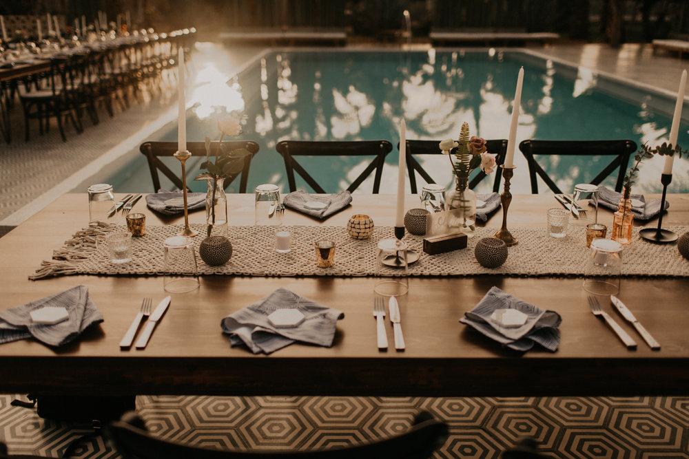 Carson_Alex_Cabo_Mexico_Wedding-567-2.jpg
