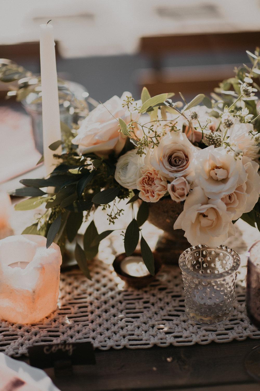 Lo_Connor_Wedding-141.jpg