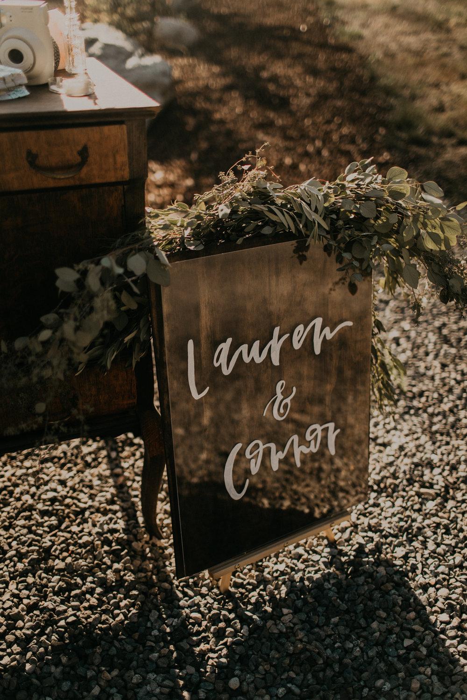 Lo_Connor_Wedding-162.jpg