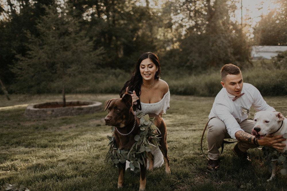 Lo_Connor_Wedding-363.jpg
