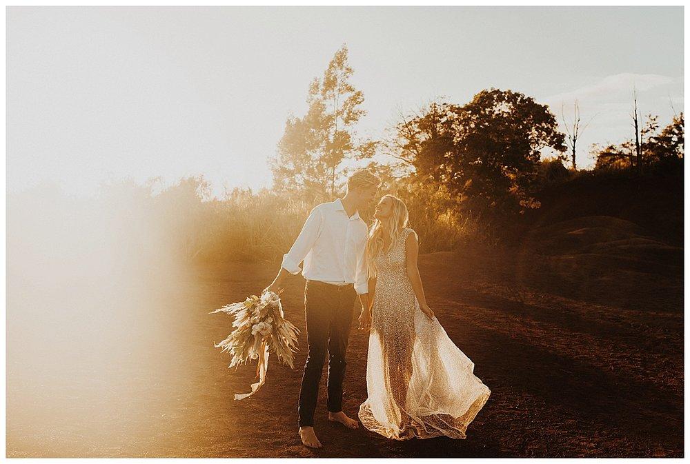 Bixby+Pine-Wild-&-Unwritten-Kylie-Morgan-Photography_0001.jpg