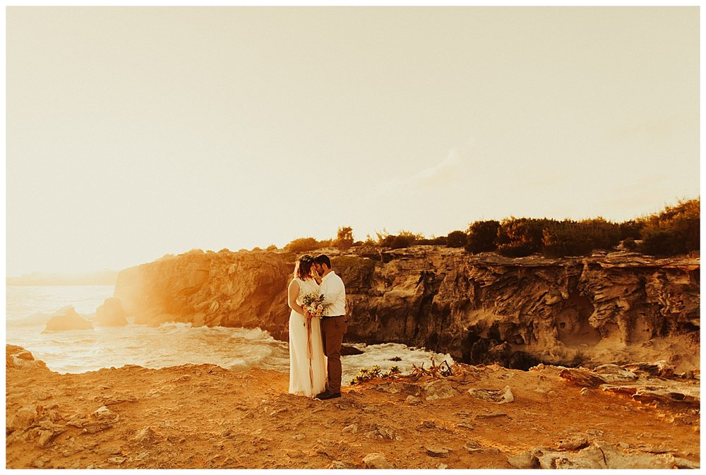 Bixby+Pine-Andie-Avery-Photography-Kauai-Elopement_0008.jpg