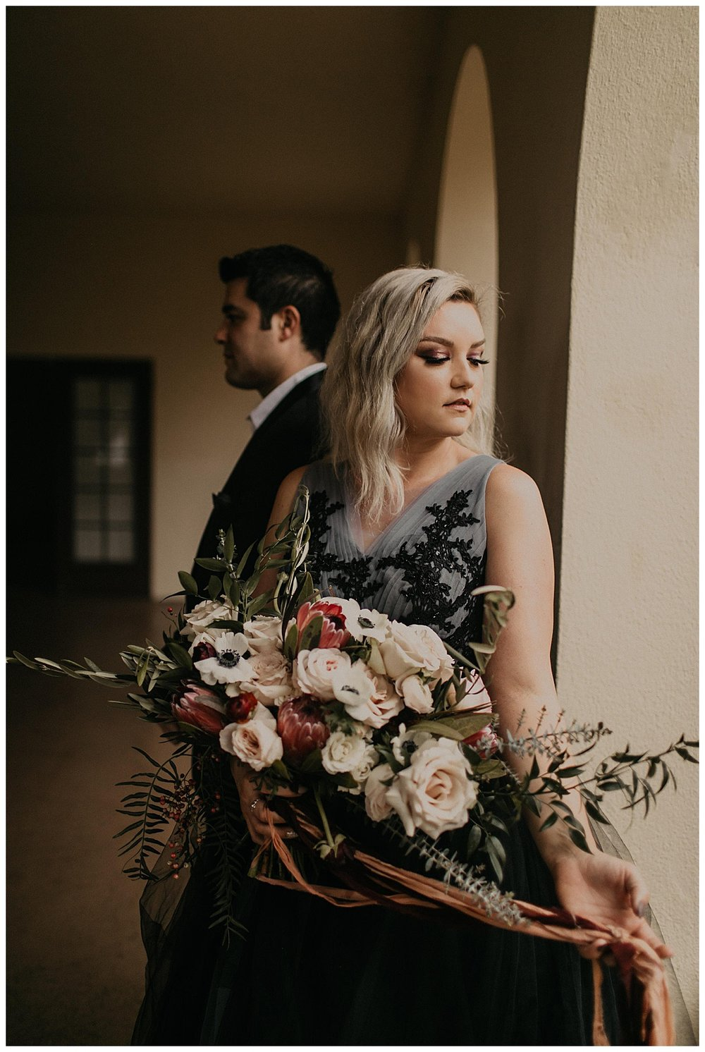 Bixby+Pine-Samantha-McFarlen-La-Jolla-Womens-Club-La-Jolla-California-Rogue-Styling_0003.jpg