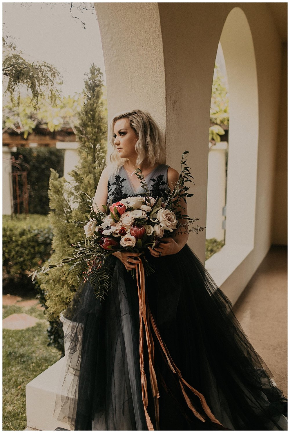 Bixby+Pine-Samantha-McFarlen-La-Jolla-Womens-Club-La-Jolla-California-Rogue-Styling_0004.jpg