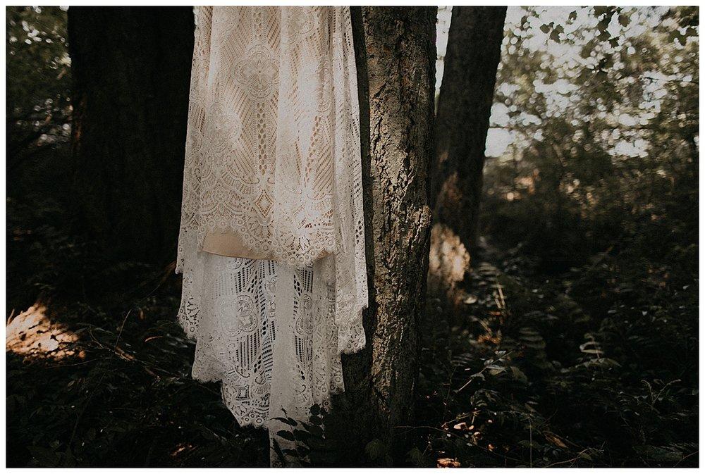 Bixby-+-Pine-Samantha-McFarlen-Kitsap-Memorial-State-Park-_0008.jpg