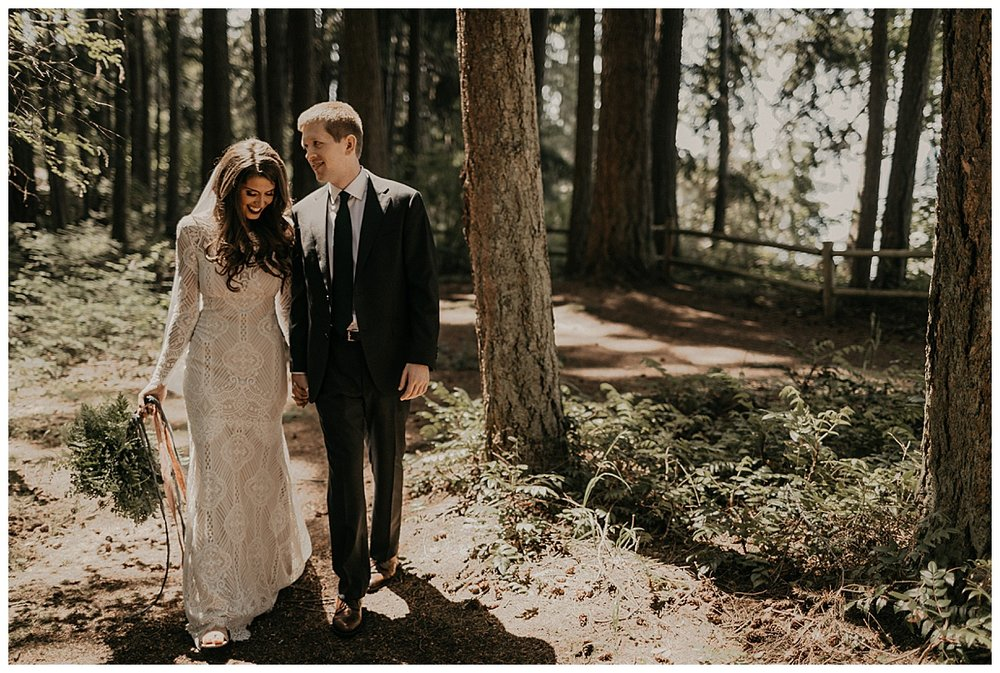 Bixby-+-Pine-Samantha-McFarlen-Kitsap-Memorial-State-Park-_0015.jpg