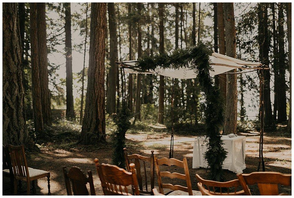 Bixby-+-Pine-Samantha-McFarlen-Kitsap-Memorial-State-Park-_0022.jpg
