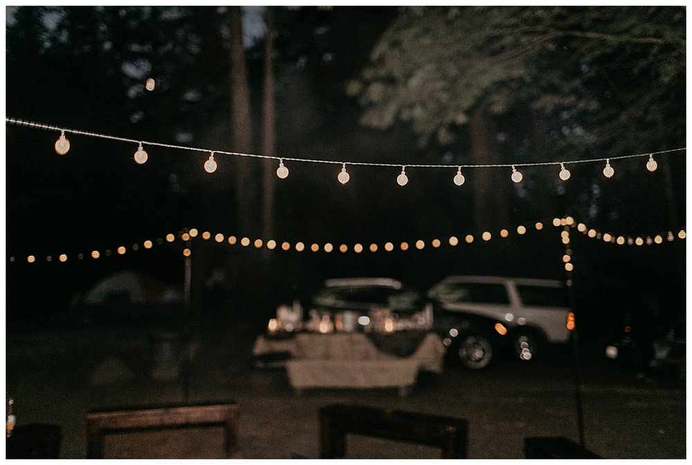 Bixby-+-Pine-Samantha-McFarlen-Kitsap-Memorial-State-Park-_0053.jpg