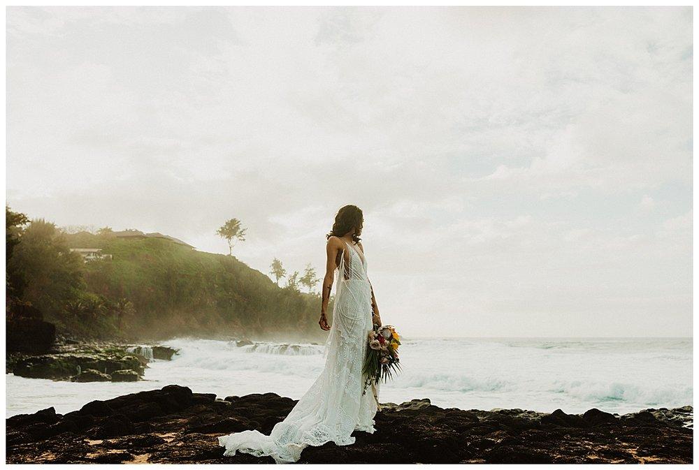 Bixby-+-Pine-Wild-&-Unwritten-Kylie-Morgan-Photo_0016.jpg