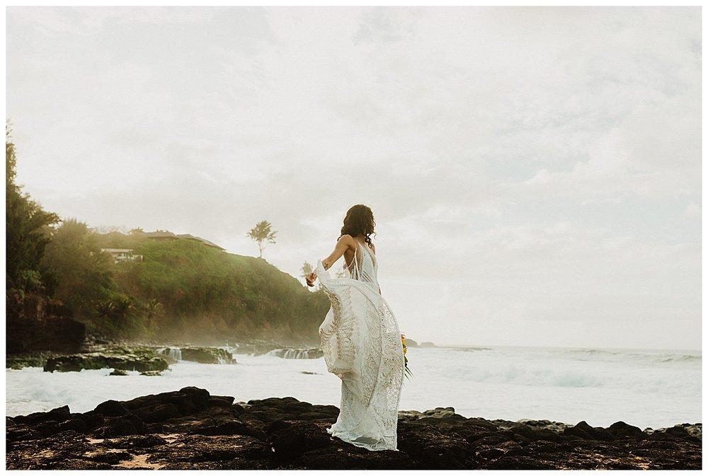 Bixby-+-Pine-Wild-&-Unwritten-Kylie-Morgan-Photo_0026.jpg